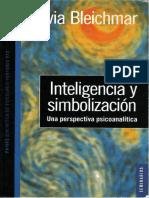 Inteligencia-y-Simbolizacion-OCR.pdf