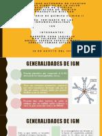 ADA1-Clínicos-2.pptx