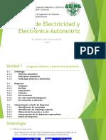 Curso de Electricidad y Electrónica Automotriz (3)