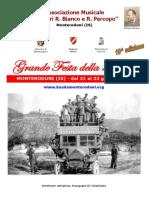 Brochure-Grande-Festa-della-Musica-2013.pdf