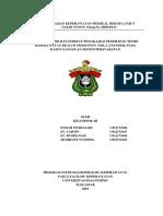 aplikasi teori nola j pender.pdf