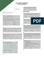 Balotario de Matematica.docx