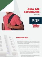 000777 - Anual UNI.pdf