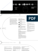 AmiNET125_User_Guide-051910.pdf