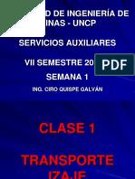 Clase 1.- IZAJE.pdf