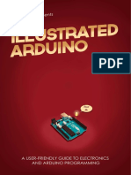 IllustratedArduino.pdf