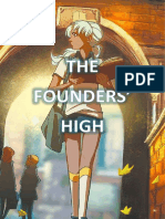 000 Founders High Rules 29052018