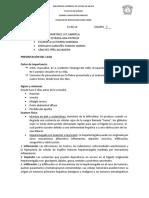 CASO-3-FINAL.pdf