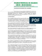 000001_00_EXO-1-2010-MPAL-INSTRUMENTO QUE APRUEBA LA EXONERACION.doc