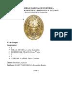 ARTICULO-con-resumen.docx