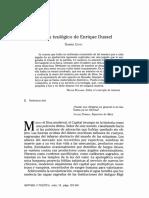 El Marx teológico.pdf
