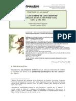 proyecto_lobos.pdf