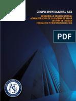 Cesareo Directorio de Empresas | Publicidad | Educación superior