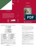 Priapea._Introduccion_edicion_critica._T.pdf