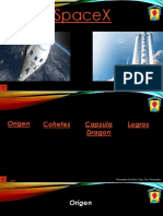 Copia de SpaceX (1)