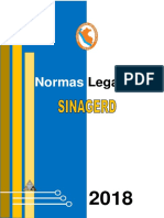 2018 0402 Normas Legales Sinagerd Jlby Rivero (1)