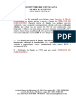 DESVIO_DE_FUNCAO (1)