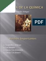 Historia de la quimica.ppt