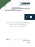 LaEntrevistaLiteraria-3178076