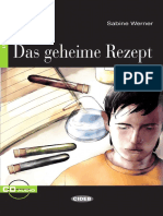 Das_geheime_Rezept.pdf