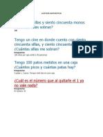 ACERTIJOS MATEMÁTICOS.docx