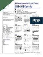 calendar-landscape-2018-2019