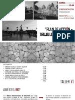 g1_plan de Accion - Trujillo Sostenible