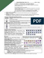 3dsmax6-9_curso1.pdf