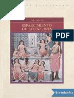 Esparcimiento de corazones - AlTifasi.pdf