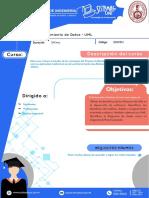 1. modelamientodedatos.pdf
