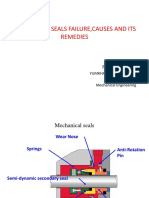 157482747-Mechanical-Seals-Failure-Causes-and-Its-Remedies.pptx