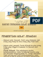 tatacarasolatjenazah-modified-111005085430-phpapp02.pptx