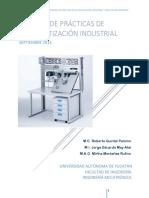 Manual Practicas Automatización02