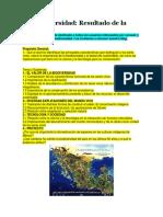 BIODIVERSIDAD Y EVOLUCIÓN.docx