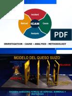 Bases ICAM.ppt