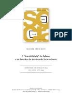 A durabilidade de Salazar.pdf