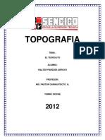 111917037-Monografia-El-Teodolito.docx
