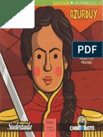 Juana Azurduy.pdf