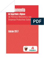 RSHPMEPS 2017 Final Cotejado 14_09