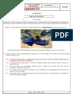 GABARITO_ AE3_HISTÓRIA_6º ANO.pdf