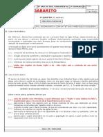GABARITO_AE2_HISTÓRIA_6º ANO.pdf