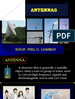 ANTENNAS-edge_2015_latest.pptx