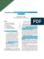 3-4 MORAGAS, M. (Ed.) - Sociologi-A de La Comunicacio-n de Masas - II Estructura, Funciones y Efectos - IMG