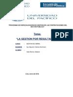 gestion por resultados - up.docx