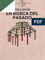Binford-En-Busca-Del-Pasado.pdf_DESPUES.pdf