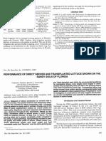 309-314 (ROBLES).pdf