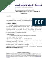 Manual Estágio Terça Feira (1)