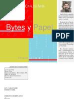 bytesypapel