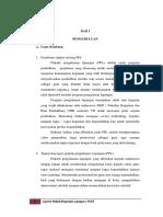 fina laporan.docx