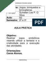 segredosbrviolao (1)